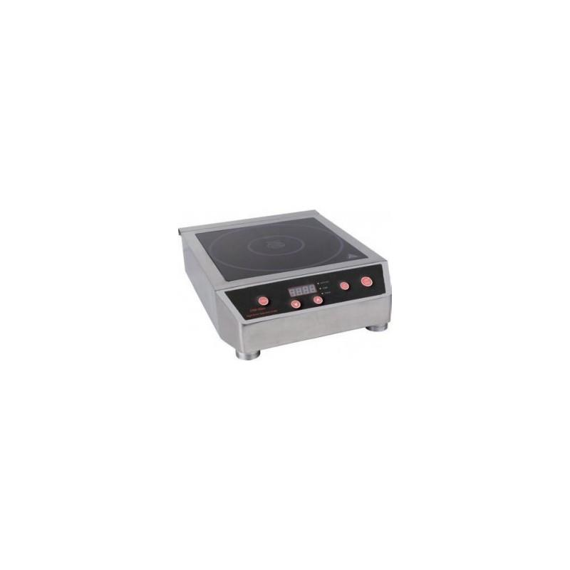 Plaque a induction tous les fournisseurs 2 feux for Appareil de cuisson professionnel
