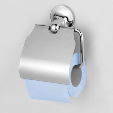 Porte papier toilette - Porte papier wc original ...