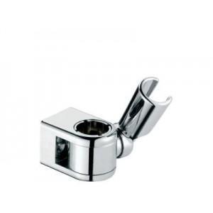 equipements de salle de bain jacob delafon achat vente. Black Bedroom Furniture Sets. Home Design Ideas