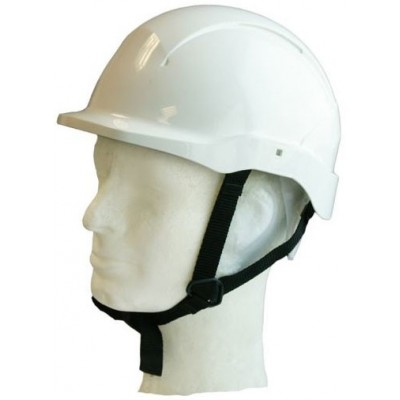 casques de chantier tous les fournisseurs casque anti. Black Bedroom Furniture Sets. Home Design Ideas