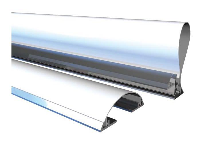 joints de vitrerie miroiterie comparez les prix pour professionnels sur page 1. Black Bedroom Furniture Sets. Home Design Ideas