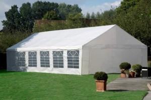 location de tentes de reception tous les fournisseurs location tentes de. Black Bedroom Furniture Sets. Home Design Ideas