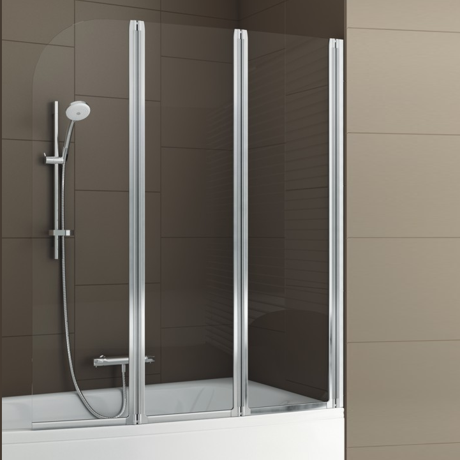 pare baignoire ouverture 90 verre 4mm courbe comparer. Black Bedroom Furniture Sets. Home Design Ideas