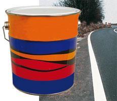 peintures routieres tous les fournisseurs peinture route peinture autoroute peinture. Black Bedroom Furniture Sets. Home Design Ideas