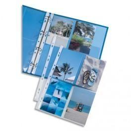 pochette plastique elbaprint achat vente de pochette plastique elbaprint comparez les prix. Black Bedroom Furniture Sets. Home Design Ideas