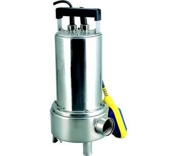 pompe submersible sodigreen achat vente de pompe submersible sodigreen comparez les prix. Black Bedroom Furniture Sets. Home Design Ideas
