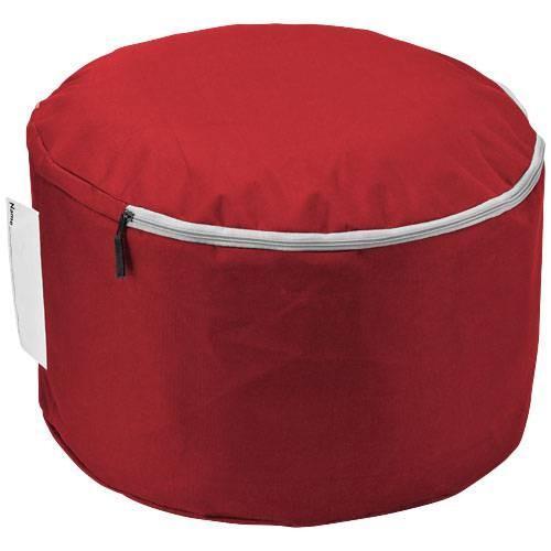 pouf gonflable jamaica pf 100317. Black Bedroom Furniture Sets. Home Design Ideas