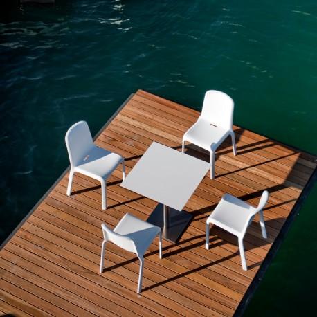 de restaurant Andromede produits de chaise chaise produits restaurant Andromede produits chaise de Andromede PlwukiOXZT