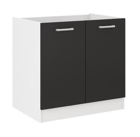 meubles sous vier comparez les prix pour professionnels sur page 1. Black Bedroom Furniture Sets. Home Design Ideas