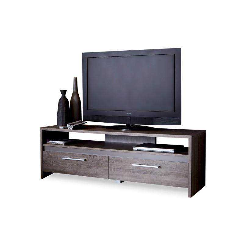 meubles tv demeyere achat vente de meubles tv demeyere comparez les prix sur. Black Bedroom Furniture Sets. Home Design Ideas