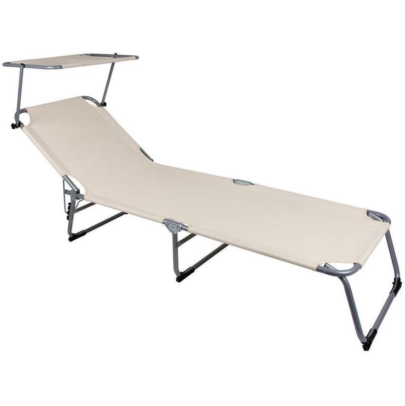 Chaise longue zoopet achat vente de chaise longue for Prix des chaises longues