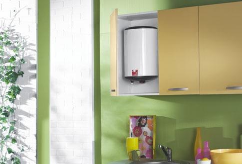 chauffe eau lectrique comparez les prix pour professionnels sur hellopro fr page 1. Black Bedroom Furniture Sets. Home Design Ideas