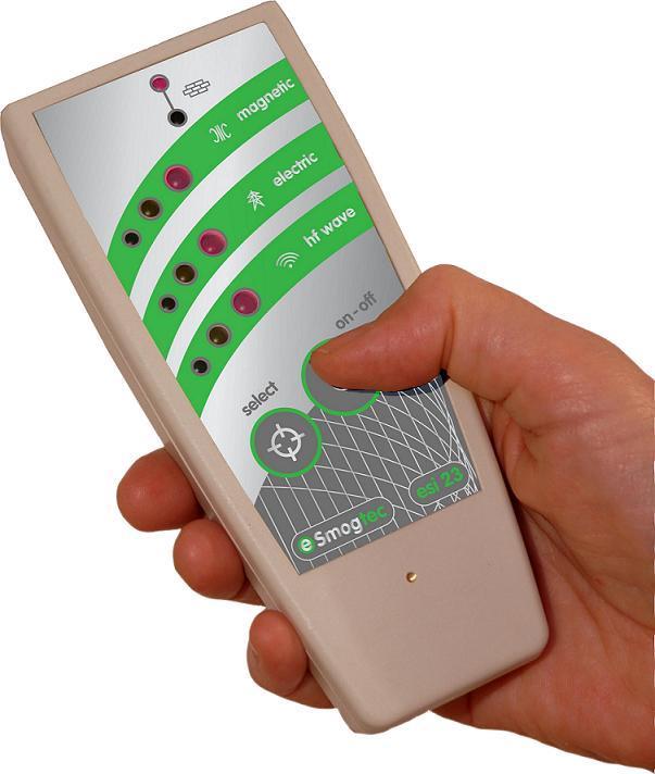 Mesures champs electromagnetiques tous les fournisseurs mesure champ el - Mesure champ electromagnetique ...