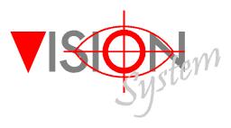 LOGICIEL D'AIDE À  LA PRODUCTION - GTK VISION