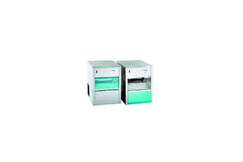 machine gla ons vagues air professionnelle wessamat 32 kg 24h comparer les prix de machine. Black Bedroom Furniture Sets. Home Design Ideas