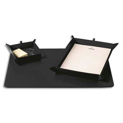 accessoires pour bureaux comparez les prix pour professionnels sur page 1. Black Bedroom Furniture Sets. Home Design Ideas