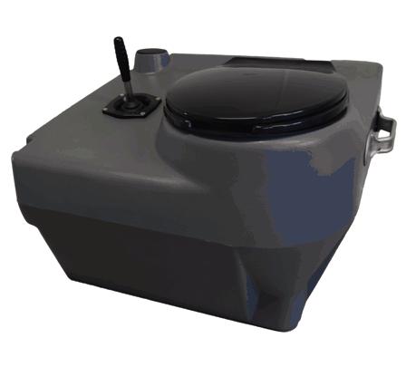 toilettes mobiles tous les fournisseurs wc. Black Bedroom Furniture Sets. Home Design Ideas