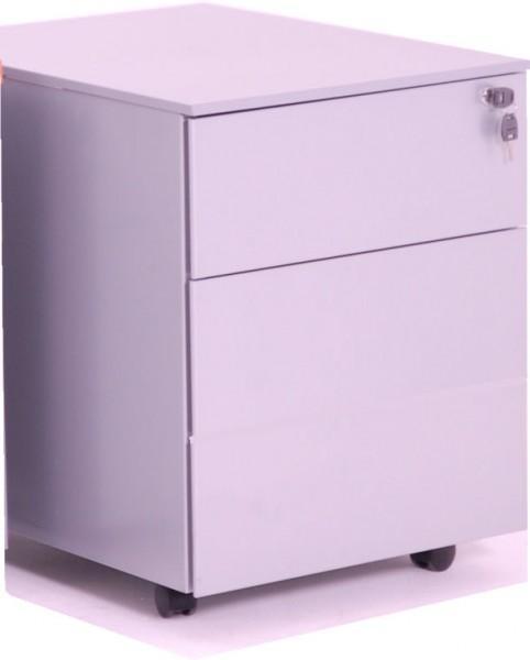 mobilier de bureau comparez les prix pour professionnels. Black Bedroom Furniture Sets. Home Design Ideas