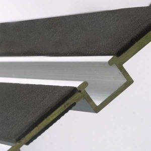 accessoires pour scies makita achat vente de accessoires pour scies makita comparez les. Black Bedroom Furniture Sets. Home Design Ideas