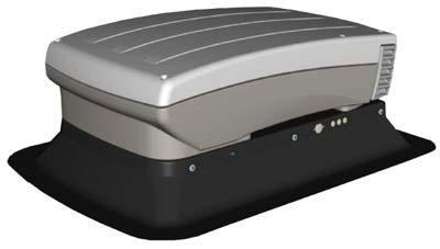 climatisation par evaporation a air frais rooftop 400. Black Bedroom Furniture Sets. Home Design Ideas