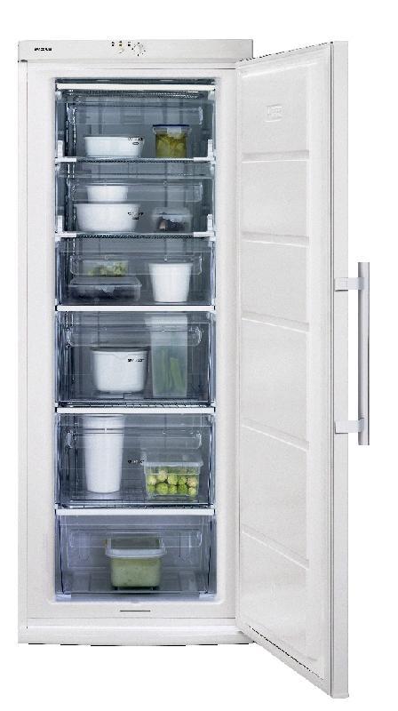 Armoires frigorifiques tous les fournisseurs armoire froide armoire refrigeree armoire - Congelateur armoire professionnel ...