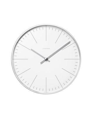 horloges d coratives certeo achat vente de horloges. Black Bedroom Furniture Sets. Home Design Ideas