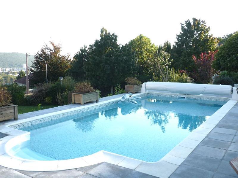 aqua 39 star piscines produits piscine en kit. Black Bedroom Furniture Sets. Home Design Ideas