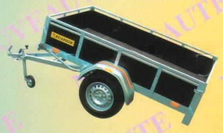 mecanorem produits remorques pour vehicules legers. Black Bedroom Furniture Sets. Home Design Ideas