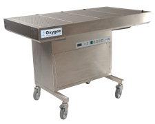 tables aspirantes - tous les fournisseurs - table aspirante
