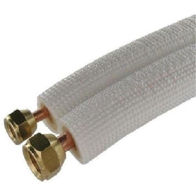 accessoires pour climatiseur rodrigas achat vente de accessoires pour climatiseur rodrigas. Black Bedroom Furniture Sets. Home Design Ideas