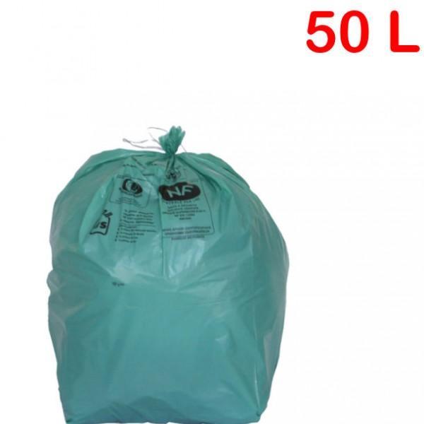 poubelle verte achat vente poubelle verte au meilleur prix hellopro. Black Bedroom Furniture Sets. Home Design Ideas