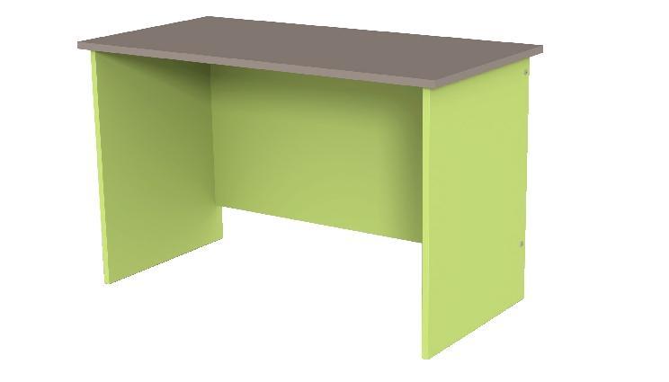 bureau de maison comparez les prix pour professionnels sur page 1. Black Bedroom Furniture Sets. Home Design Ideas