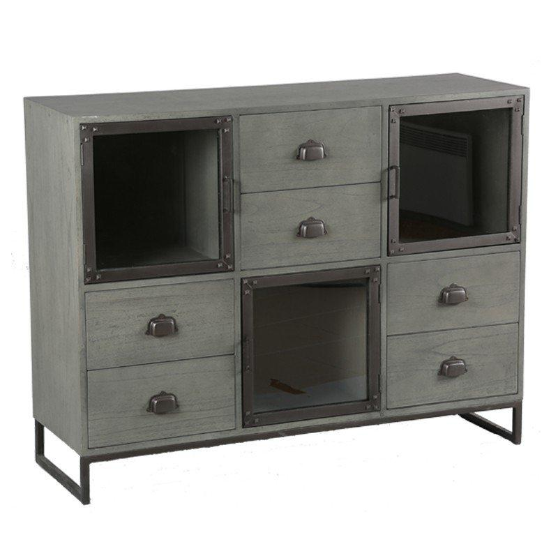 commode de salon en bois tous les fournisseurs de. Black Bedroom Furniture Sets. Home Design Ideas