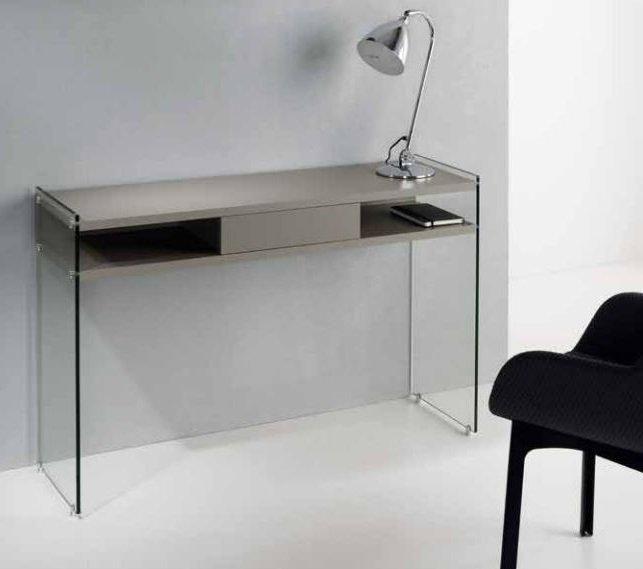 table console en verre tous les fournisseurs de table. Black Bedroom Furniture Sets. Home Design Ideas