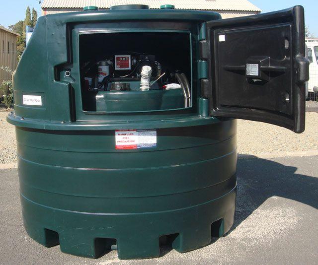 Cuves a carburants - tous les fournisseurs - - cuve a fuel - cuve a ... 13ad7d023e08