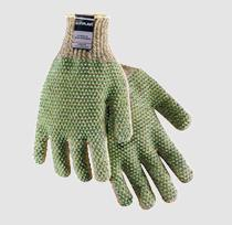 gants anti coupure kevlar armor technology. Black Bedroom Furniture Sets. Home Design Ideas
