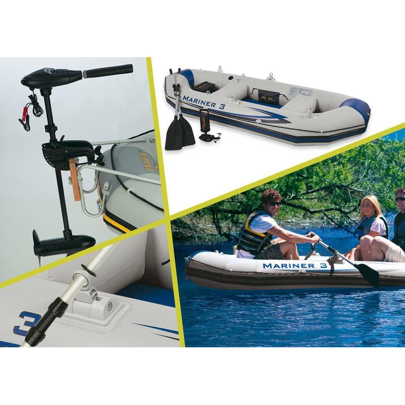 bateaux gonflables intex achat vente de bateaux gonflables intex comparez les prix sur. Black Bedroom Furniture Sets. Home Design Ideas