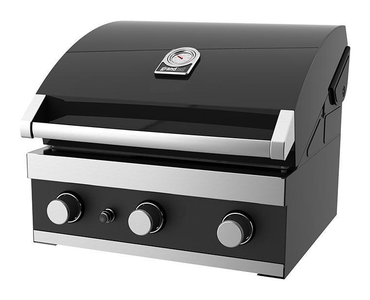 barbecue avec couvercle tous les fournisseurs de barbecue avec couvercle sont sur. Black Bedroom Furniture Sets. Home Design Ideas