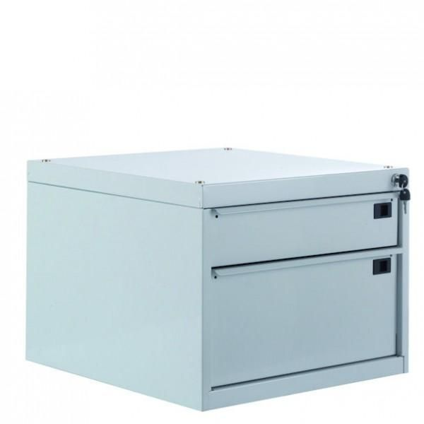 Caisson 2 tiroirs pour plan de travail comparer les prix de caisson 2 tiroirs - Caisson scrigno prix ...