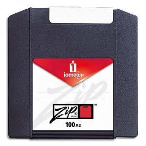 Pin 250 Mb on Pinterest