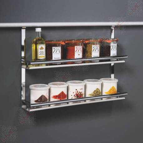 arl concept produits etagere murale de cuisine. Black Bedroom Furniture Sets. Home Design Ideas