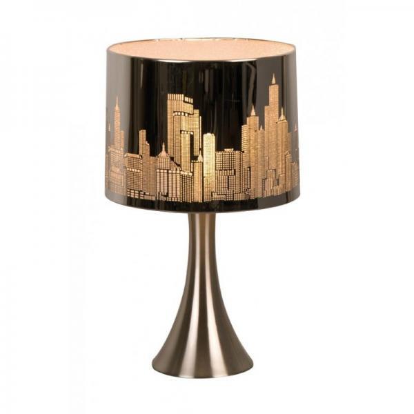 lampes de table comparez les prix pour professionnels sur hellopro fr page 1. Black Bedroom Furniture Sets. Home Design Ideas