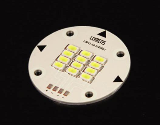 modules de diodes electro luminescentes 3 fournisseurs. Black Bedroom Furniture Sets. Home Design Ideas