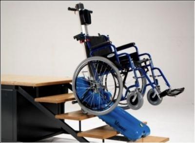 plateformes monte escaliers tous les fournisseurs plateforme monte escalier plateforme. Black Bedroom Furniture Sets. Home Design Ideas