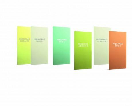plaques de platre tous les fournisseurs plaque pre. Black Bedroom Furniture Sets. Home Design Ideas
