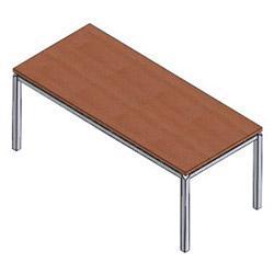 accessoires pour bureaux viking direct achat vente de accessoires pour bureaux viking direct. Black Bedroom Furniture Sets. Home Design Ideas