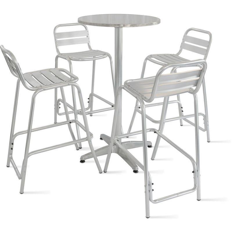 Table d\'extérieur oviala - Achat / Vente de table d\'extérieur oviala ...