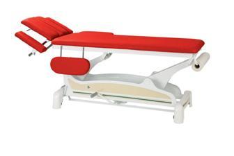 Table hydraulique standard c-3744m48