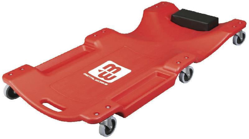 Chariot de visite mw-tools mtb10