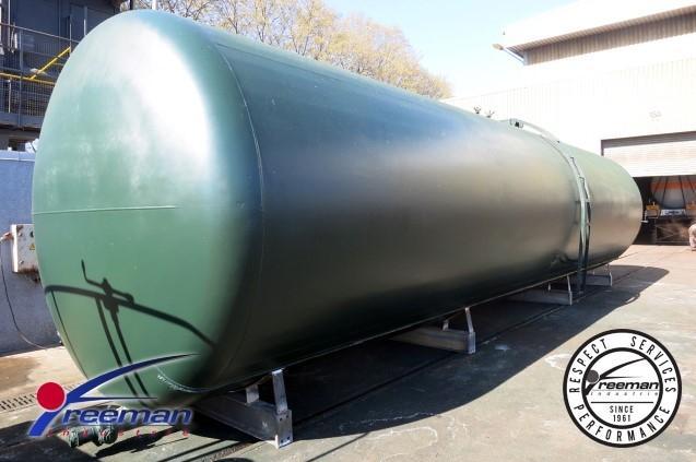 Cuves a produits chimiques tous les fournisseurs - Cuve stockage eau potable ...